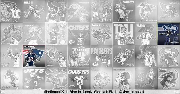 NFL Conference Championship : deux matchs – presque – historiques