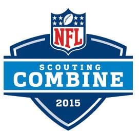 NFL off-saison : le Combine, kézaco ?