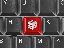 Tout ce qu'il faut savoir sur le pari en ligne !