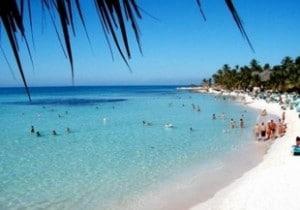 bayahibe-république-dominicaine-kitesurf