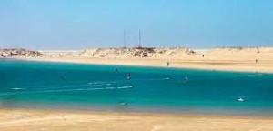 dakla-maroc-kitesurf