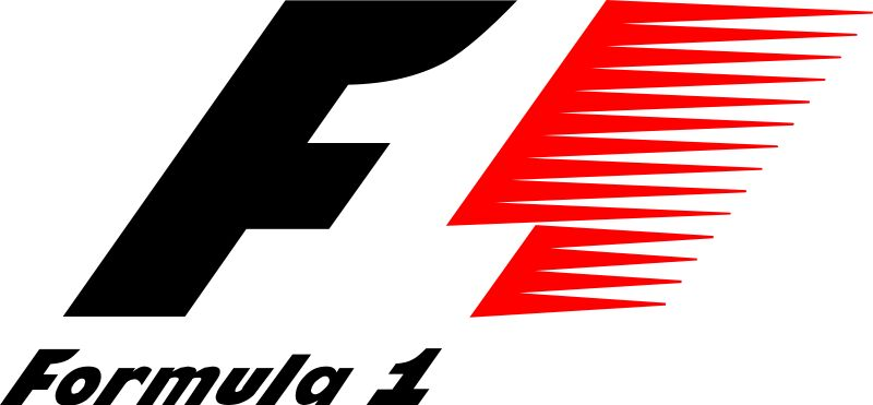 Retour de la F1