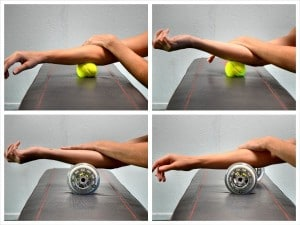 alleviate-wrist-and-elbow-pain-wrist-foam-rolling-e1427257935845