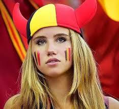 Axelle-Despiegelaere-football-vivre-le-sport