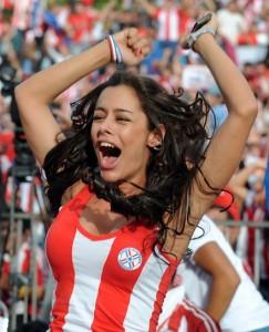 larissa-riquelme-football-vive-le-sport