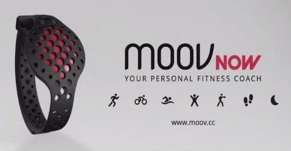 Moov Now!