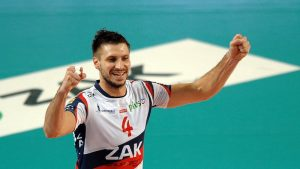 Antonin-Rouzier-volleyball-rio-jeux-olympiques-vive-le-sport