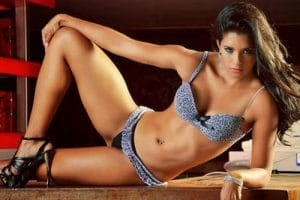 Jaqueline Carvalho-hot-volleyball-sexy-lingerie-JO-2016-RIO-vive-le-sport