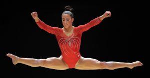 aly-raisman-gymnastique-JO-RIO-vive-le-sport