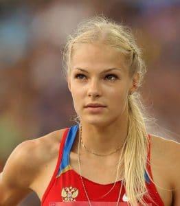 darya-klishina-athletisme-sexy-JO-Rio-vive-le-sport