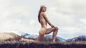 emma-coburn-athlétisme-JO-RIO-nue-sexy-vive-le-sport