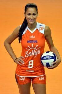 jaqueline-carvelho-volleyball-sexy-JO-2016-Rio-vive-le-sport