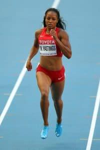 natacha-hasting-athlétisme-400m-JO-Rio-vive-le-sport
