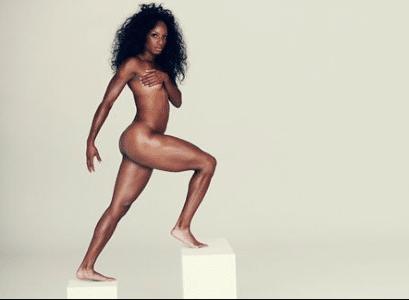 natacha-hasting-athlétisme-sexy-nue-JO-Rio-vive-le-sport