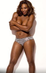 serena-williams-sexy-sous-vetement-JO-vive-le-sport