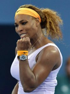 serena-williams-sexy-tennis-JO-vive-le-sport