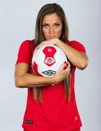shelina-zadorsky-soccer-football-JO-vive-le-sport