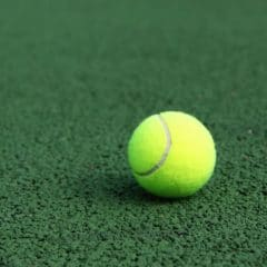 Top 7 conseils pour progresser au tennis : Non classé à 15/2 en 3 ans