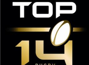 5ème journée de TOP 14 – Premier bilan