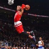 Reprise de la saison NBA : Quels sont vos pronostics sur le futur champion ?
