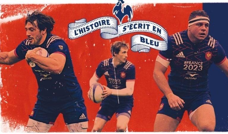 france-nouvelle-zélande-TMC-diffusion-rugby-TV