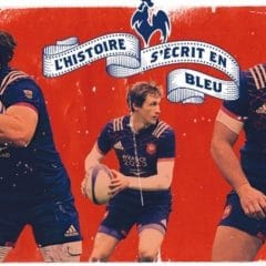 Tests de Novembre : où en est le XV de France ?