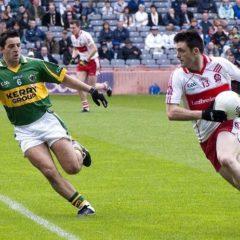 Le Football Gaélique – Le GAA Pour les Nuls, épisode 1: