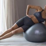 Covid-19 : comment pratiquer le fitness à la maison?